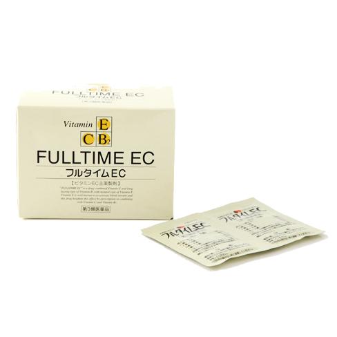 フルタイムEC 32包